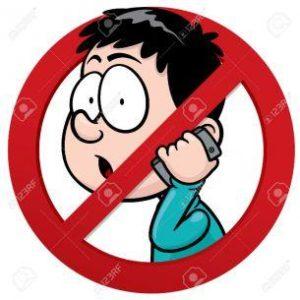 Уголовная и административная ответственность за заведомо ложные сообщения и правонарушения, связанные с причинением имущественного вреда